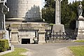 Glasnevin Cemetery - (442804859).jpg