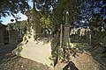 Glasnevin Cemetery - (442811600).jpg