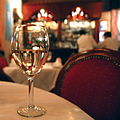 Glass of Pinot Gris, King Estate, Oregon.jpg