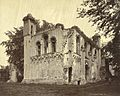 Glastonbury Abbey (3610860445).jpg