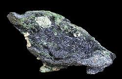 Glaucophane bleu de Groix.jpg