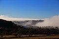 Glenhaven - panoramio (5).jpg