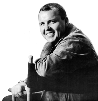 Glenn Yarbrough - Yarbrough in 1965