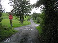 Glennan Road - geograph.org.uk - 1454458.jpg