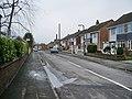 Glenroyd Drive, Burscough - geograph.org.uk - 702240.jpg