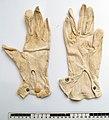 Gloves, 3 pairs (AM 1979.118-9).jpg