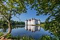 Gluecksburg-Castle-msu-7112.jpg