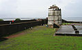 Goa - Views from Aguada Fortress Upper (10).JPG