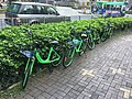 Gobee Bike in Hang Hau 01-10-2017.jpg