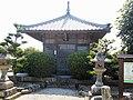 Gochiku Kannondo temple.jpg