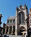 Goes Grote Kerk Sint Maria Magdalena 4.jpg