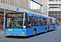 Goettingen-Stadtbus-02.jpg