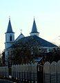 Gogha Grodno Church St.Peter and St.Paul 3.JPG