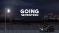 Going Seventeen title card (since April 14, 2021).png