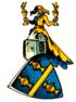 Goldbeck-Wappen Hdb.png