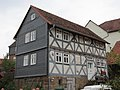 Goldbergstr. 4 Marburg.jpg