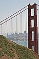 Golden Gate Bridge 04 2015 SFO 2020.JPG