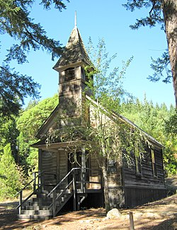 Ghost Towns In Oregon Map.Golden Oregon Wikipedia