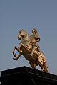Goldener Reiter - 7, Dresden.jpg