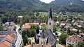Gonobitz church.jpg