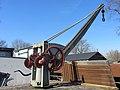 Goods yard crane Tenterden (2).jpg