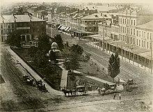 History of Hamilton, Ontario   Wikipedia