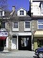 Gore Street, Perth (2211585233).jpg