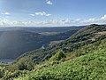 Gorges Ain + Mont Balvay - Leyssard - 2020-08-18 - 1.jpg