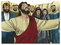 Gospel of John Chapter 11-9 (Bible Illustrations by Sweet Media).jpg