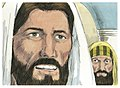 Gospel of Luke Chapter 6-9 (Bible Illustrations by Sweet Media).jpg