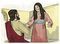 Gospel of Luke Chapter 8-38 (Bible Illustrations by Sweet Media).jpg