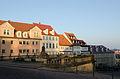 Gotha, Schloßberg 12 und 14, 003.jpg