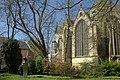 Gouda. Sint-Janskerk.jpg