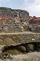 Goudsmelterij, ruïne - 20652549 - RCE.jpg