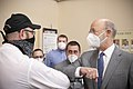 Gov. Wolf Recognizes Grocery Store Workers, Now Vaccine Eligible, for Heroic Work - 51099417204.jpg