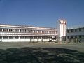Government-Engineering-College---Ujjain-2.jpg