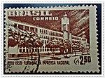 Governo do Brasil - Correio do Brasilil.JPG