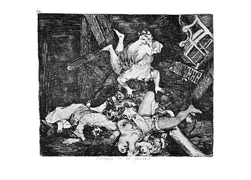 Goya-Guerra (30)