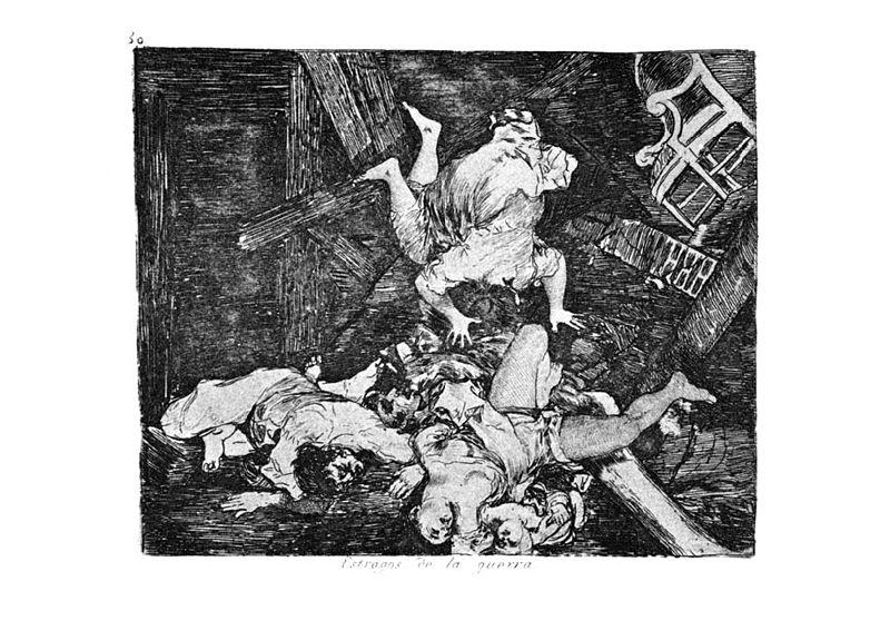 Ficheiro:Goya-Guerra (30).jpg