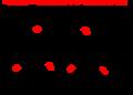 Gráfico-determinar-fonema-alófono.png