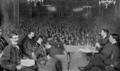 Grève Dufayel 1905.png