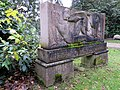 Grab Carl Friese (Richard Cardi) Friedhof Ohlsdorf (2).jpg