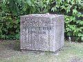 Grab von Hanns Eisler.jpg