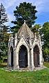 Grabkapelle Siegmund Bosel.jpg