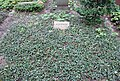 Grabstätte Trakehner Allee 1 (Westend) Conrad Ansorge.jpg