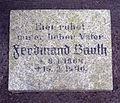 Grabstein Ferdinand Bauth (1864-1946).jpg