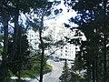 Grad-Ploče006963.JPG