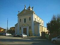 Gradella chiesa facciata.JPG