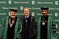 Graduation 2013-25 (8758612076).jpg