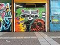 Graffiti mapache y animales en Rosario.jpg